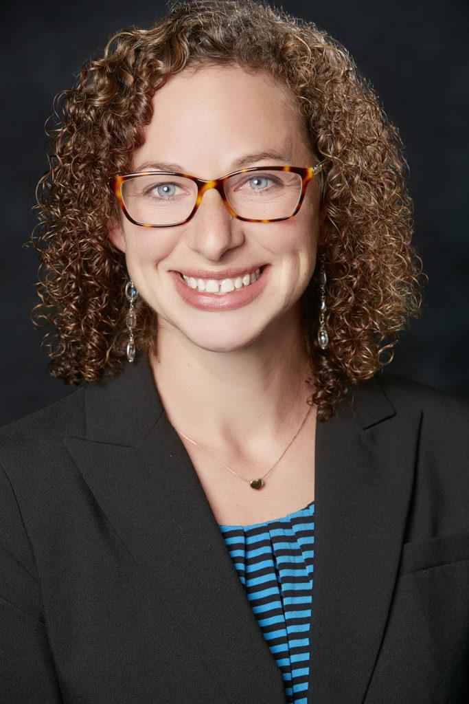 Heidi Neuhauser